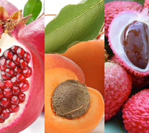 anticaerboristeria_it_ingredienti_albicocca_melograno_litchi_480x430